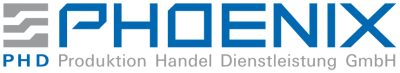 logo-phoenix-phd-dortmund